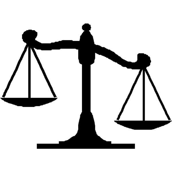 LegalTalkTennessee