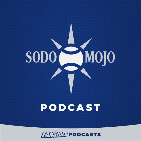 Sodo Mojo Podcast