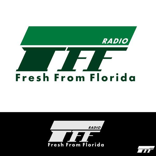 Triple F Radio