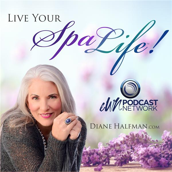 Live Your SpaLife