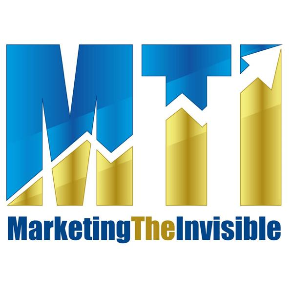 Marketing The Invisible