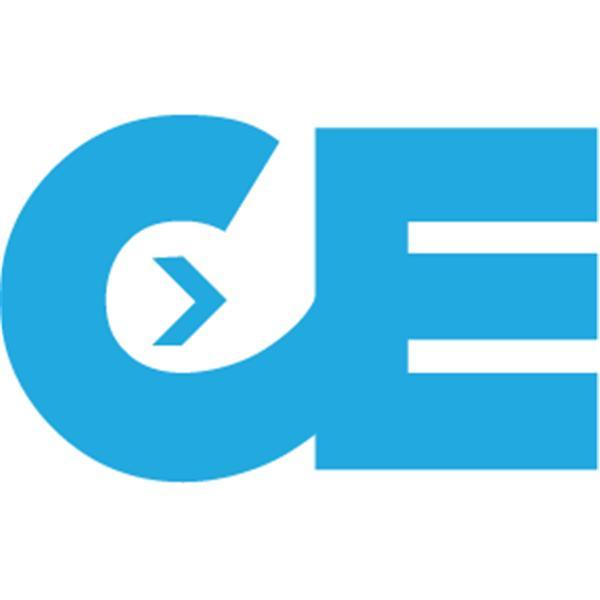 CE Radio