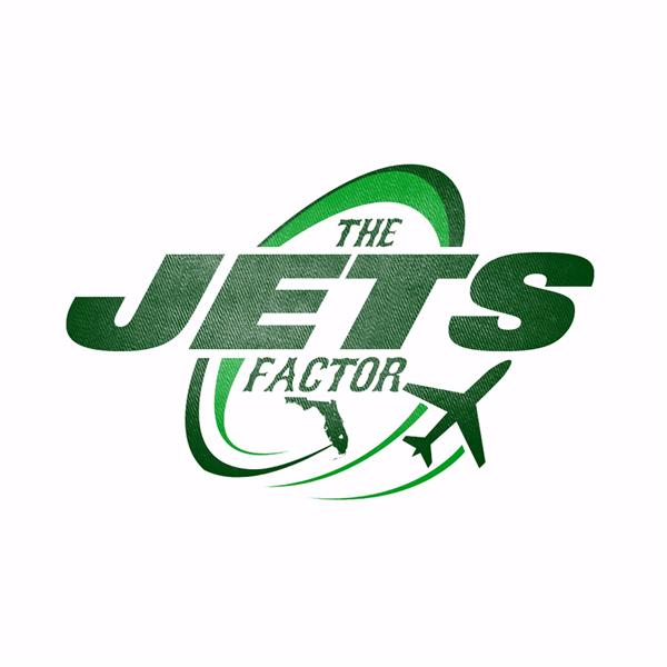 The Jets Factor Podcast