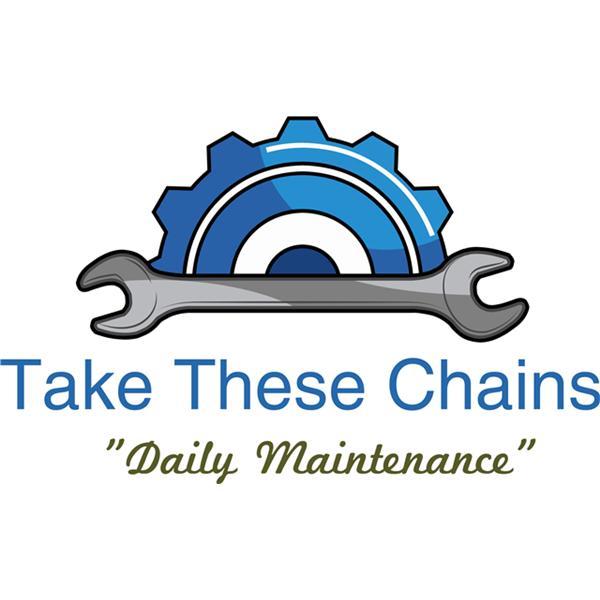 Daily Maintenance