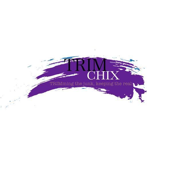 TRIM Chix Radio
