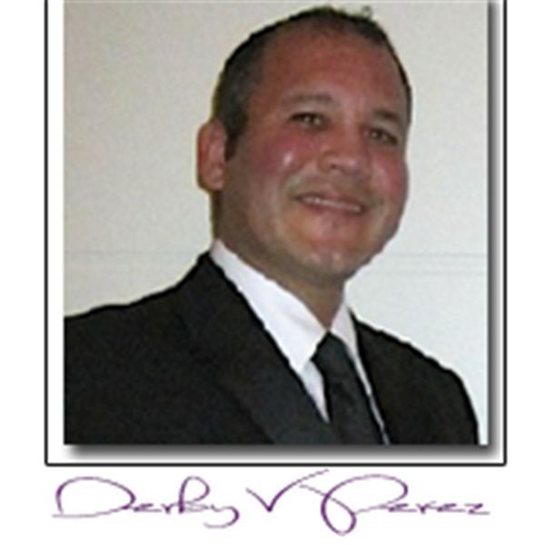 Derby Perez