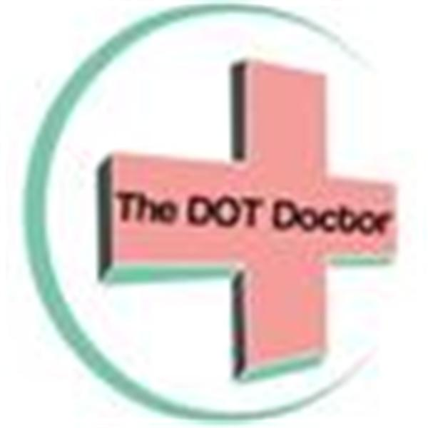 The DOT Doctor