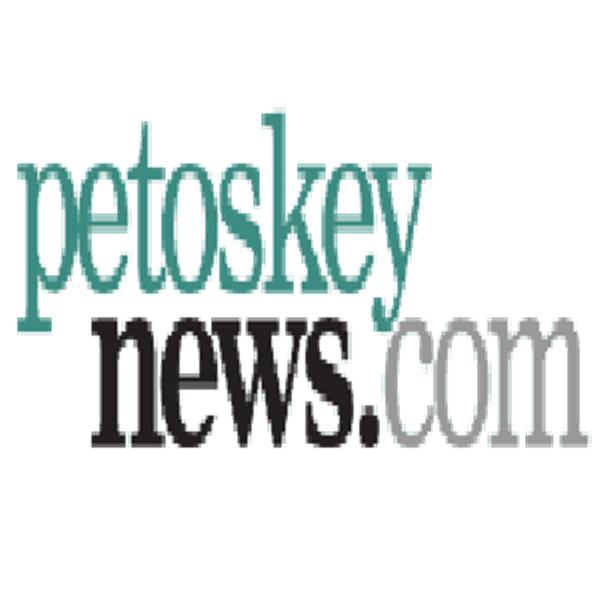 Petoskey News-Review