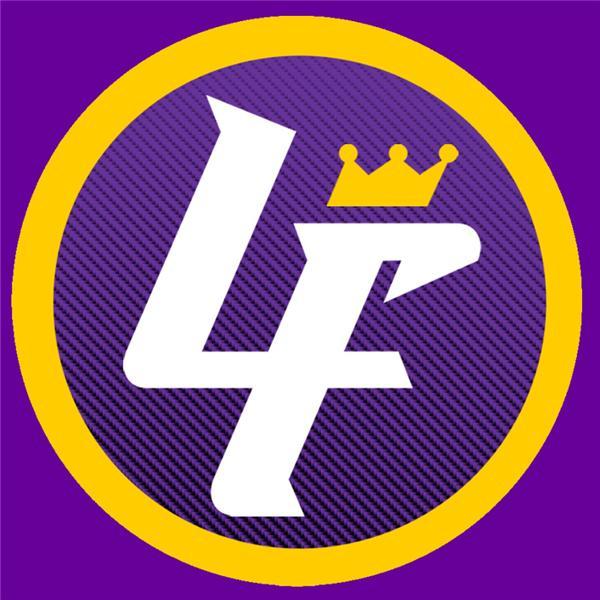 LF Talk