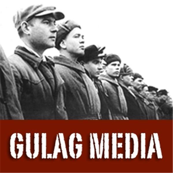 Gulag Media