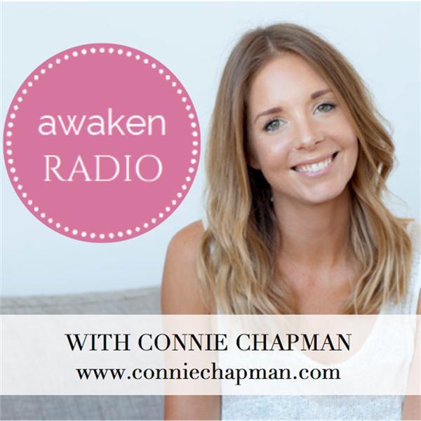 Connie Chapman
