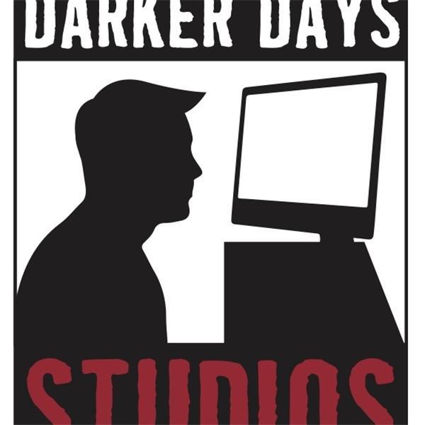 Darker Days Studios