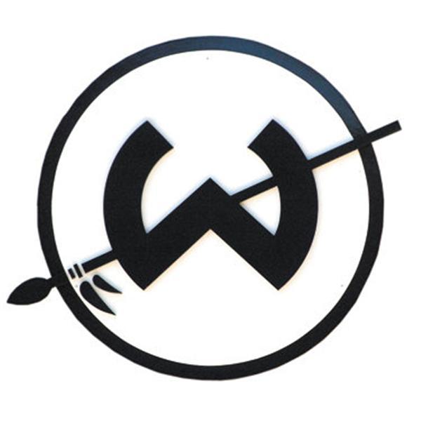 Warrior Nation Radio