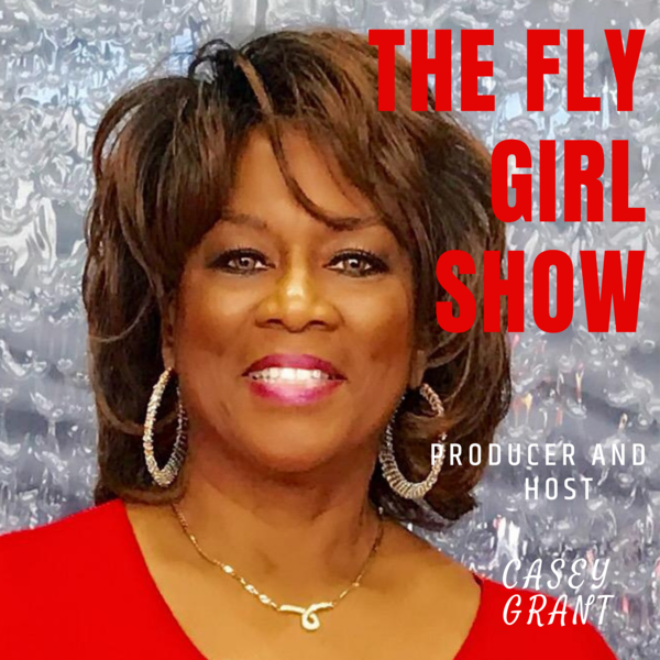 The Fly Girl Show