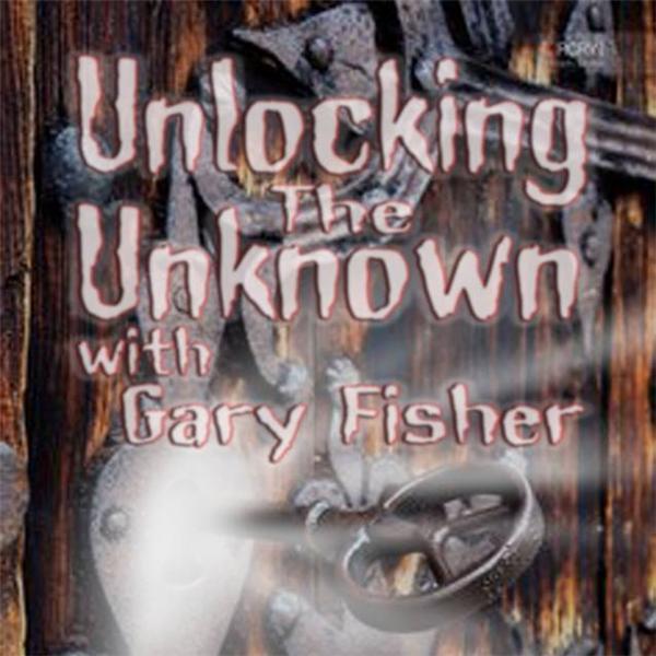 Unlocking the Unknown Radio