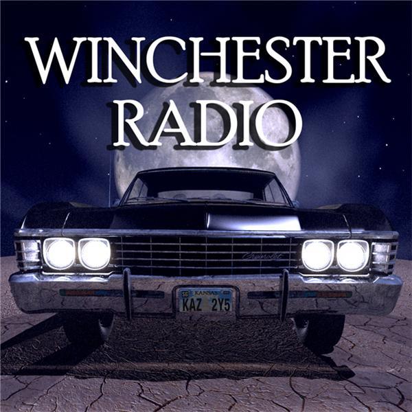 WinchesterBros