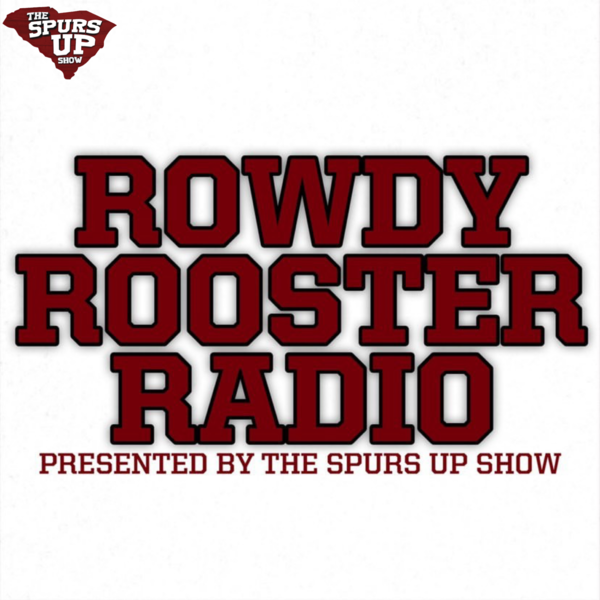 Rowdy Rooster Radio