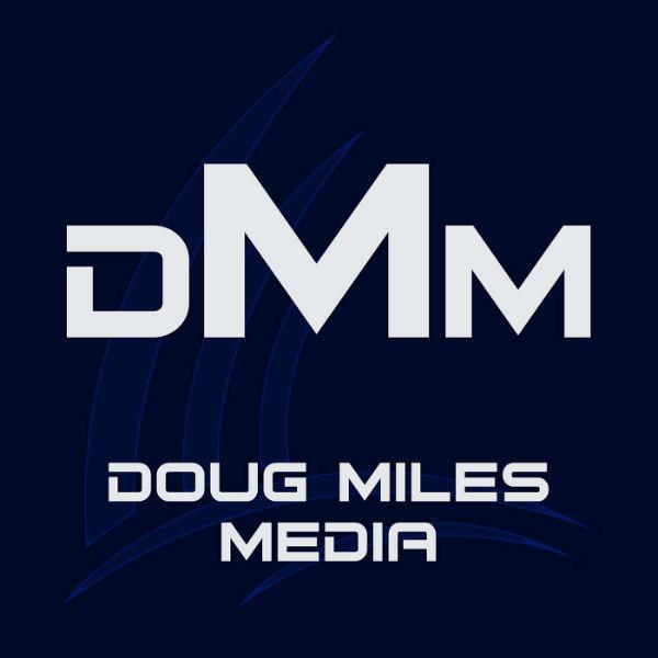 Doug Miles