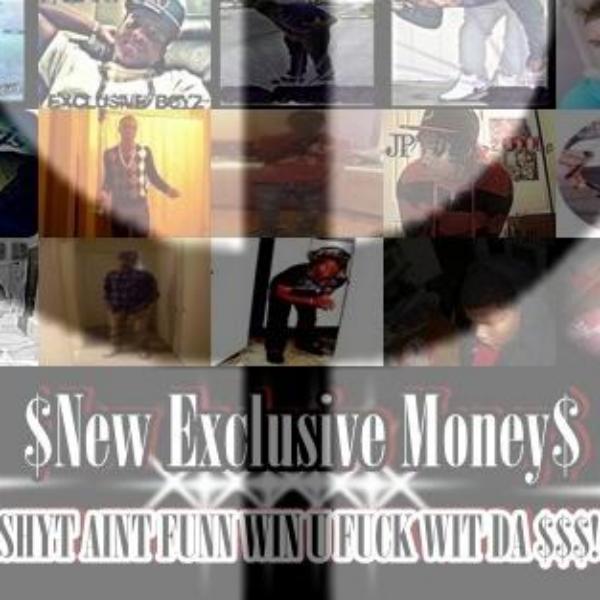 Exclusive Movement