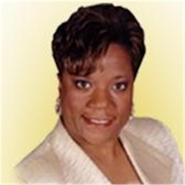 Rhonda White