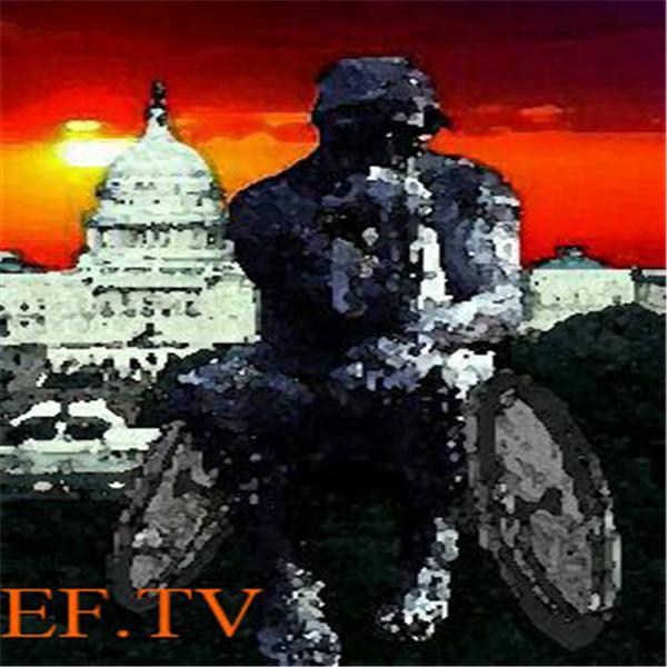 EndeavorFreedomTV