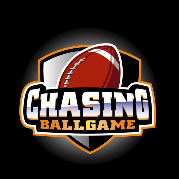 Chasing Ballgame