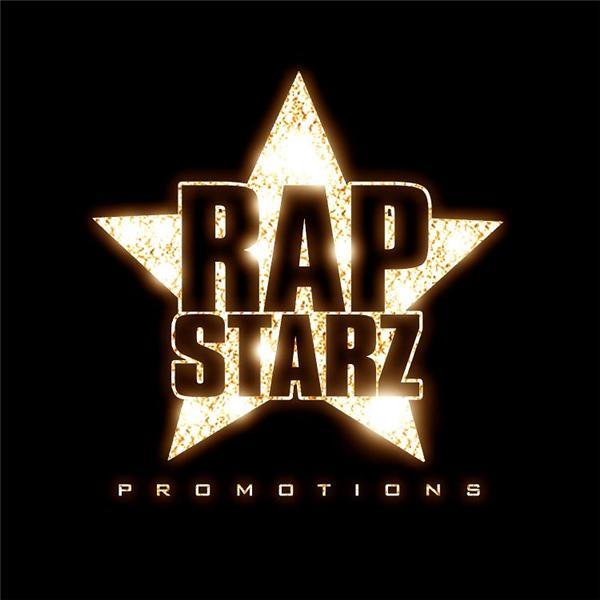 RapStarMixtapes