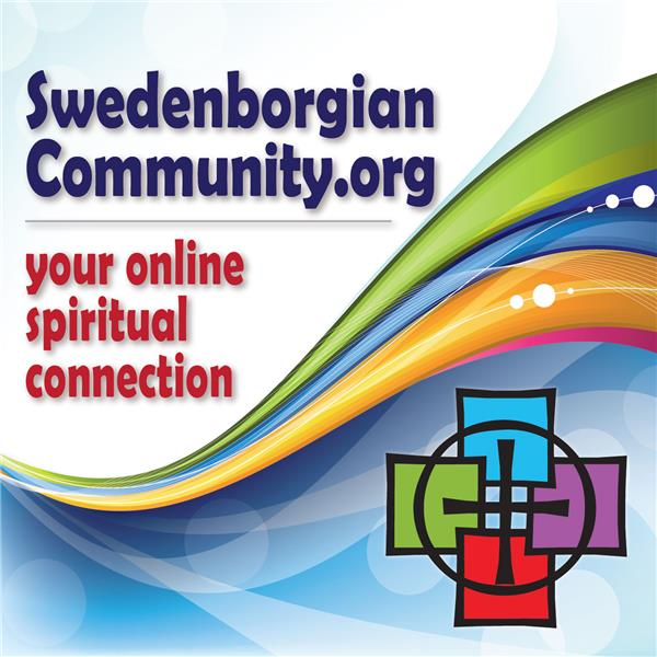 Swedenborgian Online Community