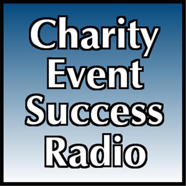 CharityEventSuccess