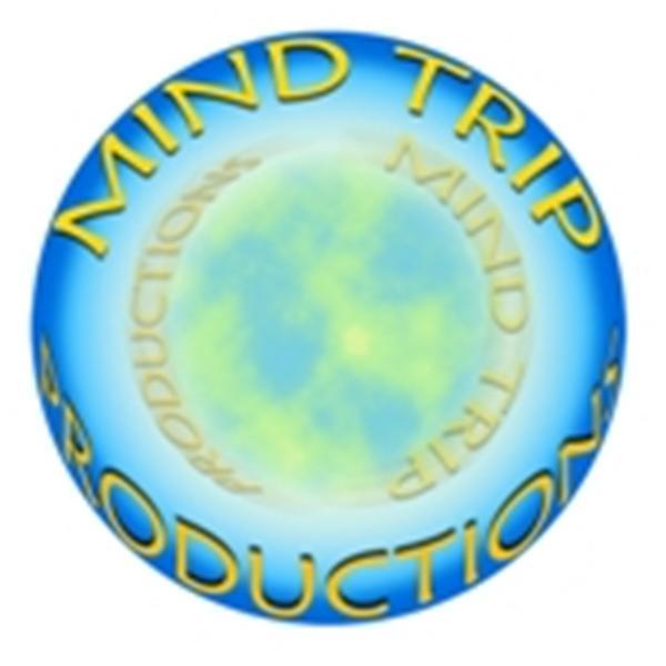 Mind Trip productions Studio