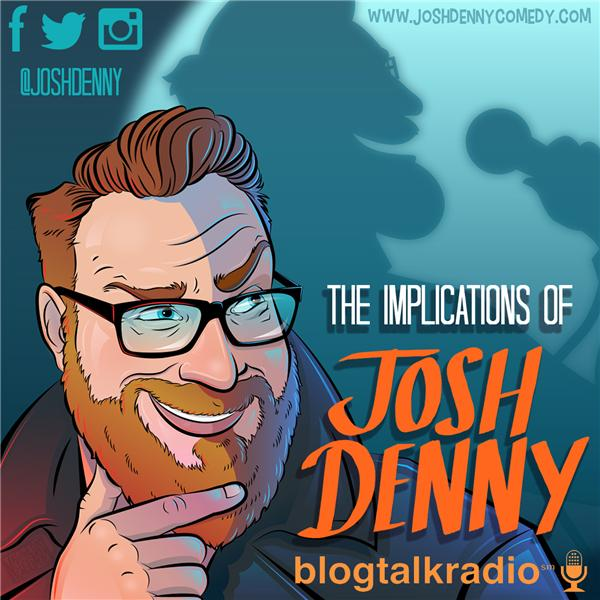 Implications of Josh Denny