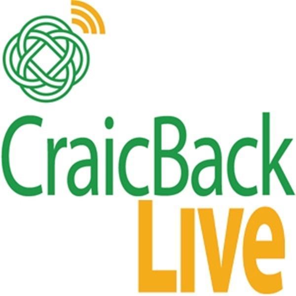 CraicBackLive