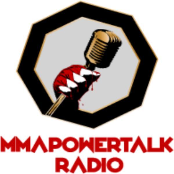 MMAPowerTalk Radio