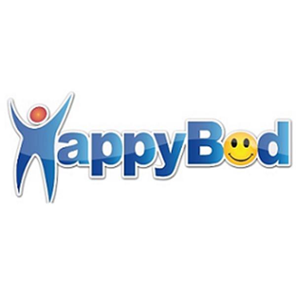 HappyBod