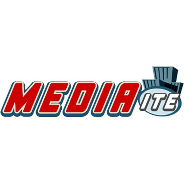 Mediaite.com