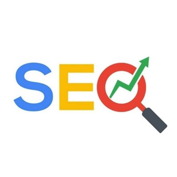 SEO Done Websites