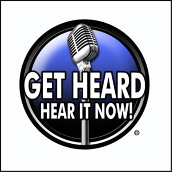 The Get Heard Network