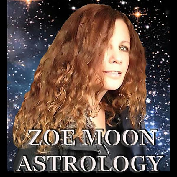 Zoe Moon