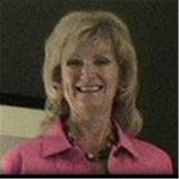Wanda Grindstaff
