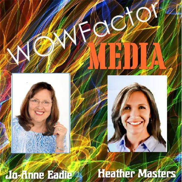 WOWFactor Media