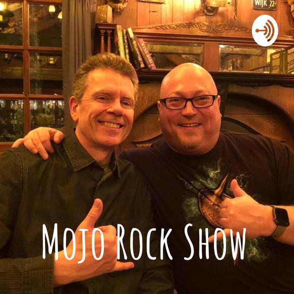 Mojo Rock Show