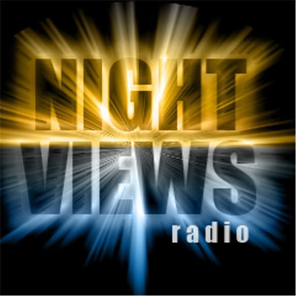 Night Views Radio