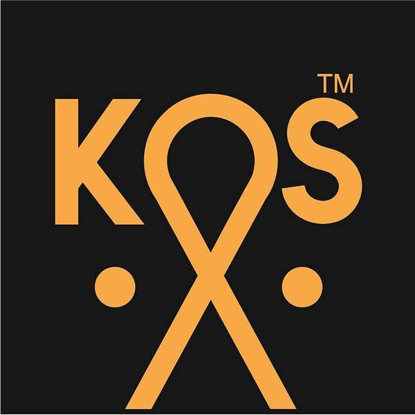 K-O-S- Kommunity