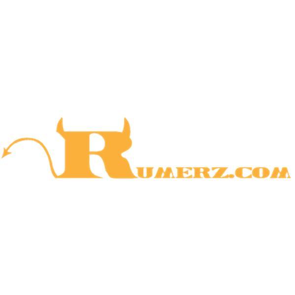 Planet Potcast Rumerz Radio