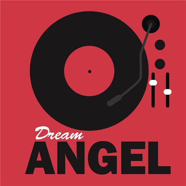 Dream Angel Radio