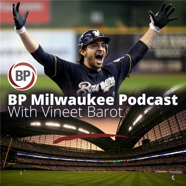 BP Milwaukee Podcast