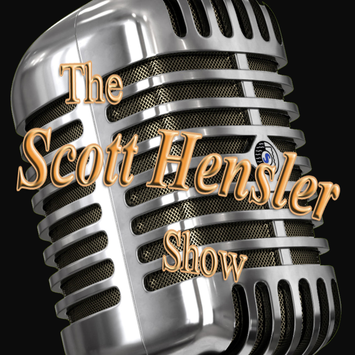 Scott Hensler Show