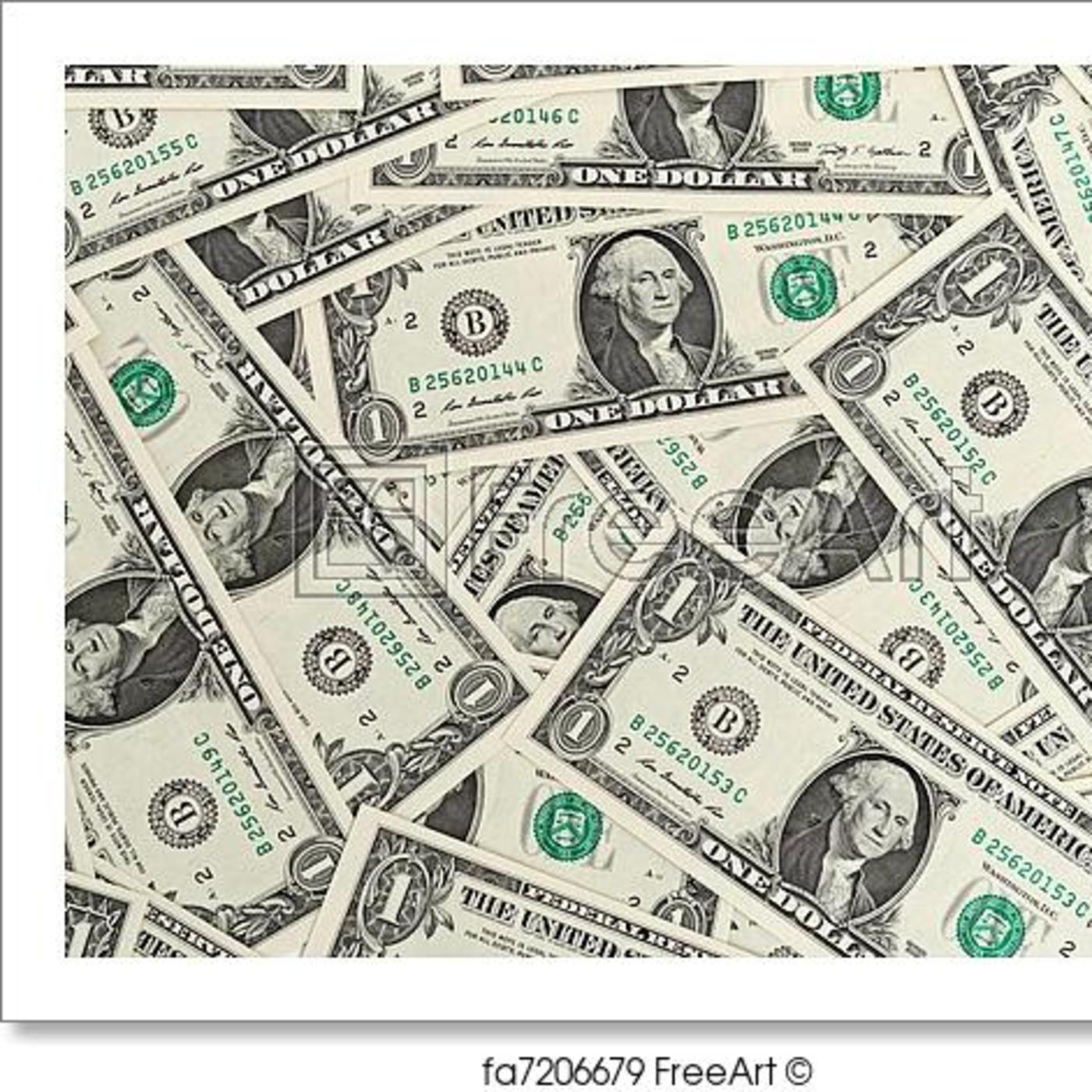 Tony Cincotta talks the DFS Slate for May 29