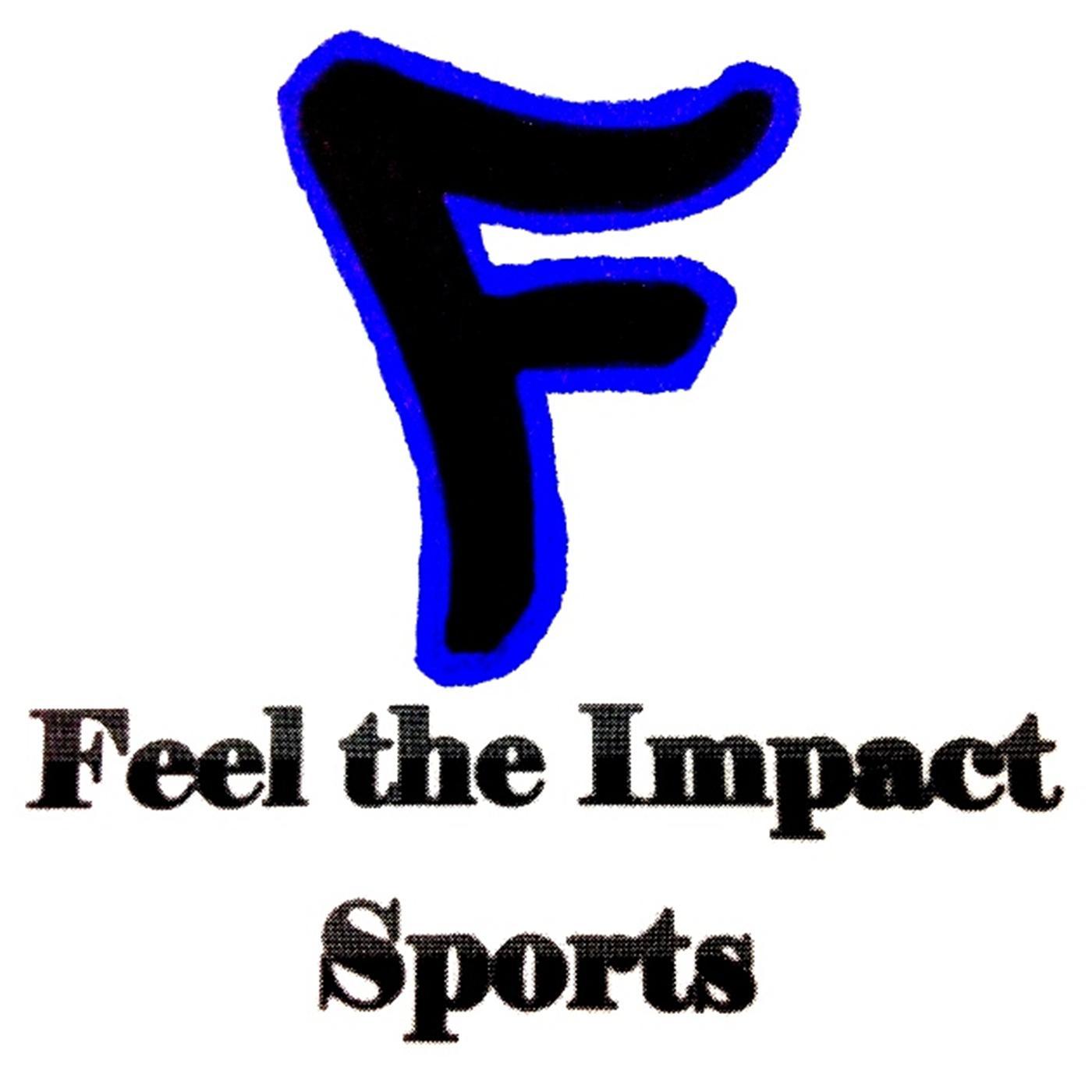 FTI Sports Show - Bengals Week 3 Recap