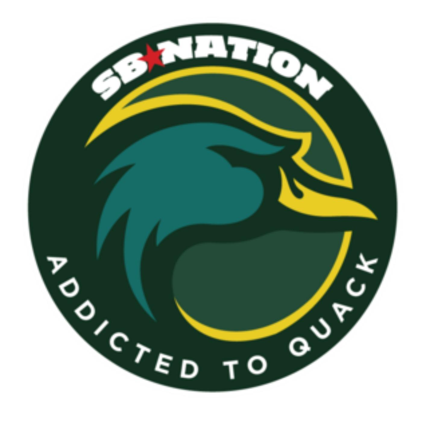 Slingin Quack: Basketball Season Is Here